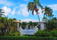 Picture of Paradise Island Bahamas